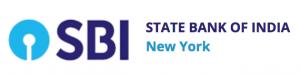 SBI NY Logo