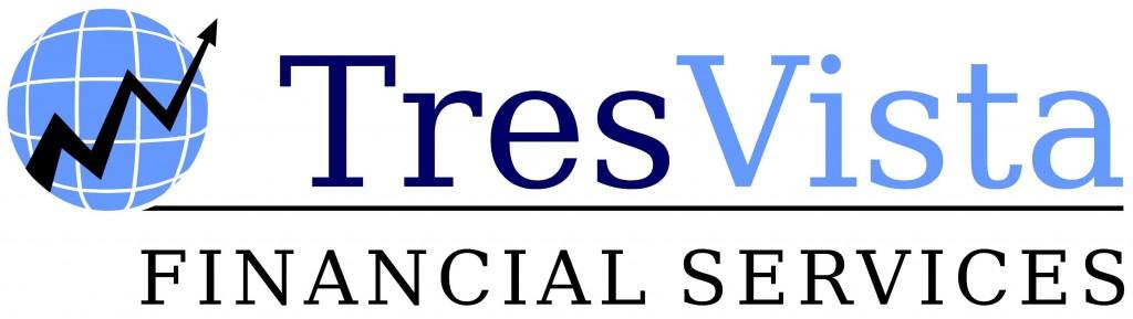 TresVista Logo