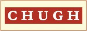 Chugh Logo