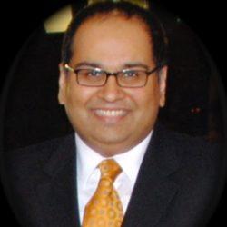 Anil Babbar