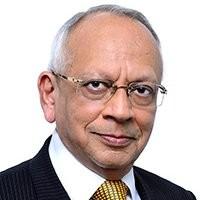 Jaswant Lalwani