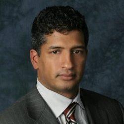 Kamesh Nagarajan