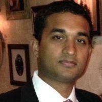 Ritvik Singh