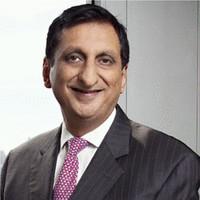 Sanjay Vatsa